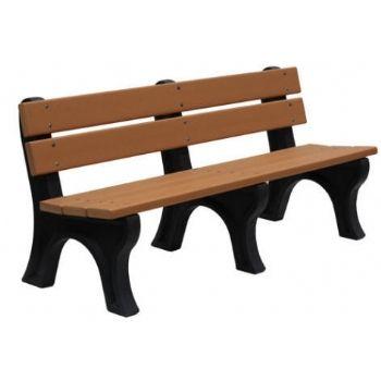 Wishford Bench