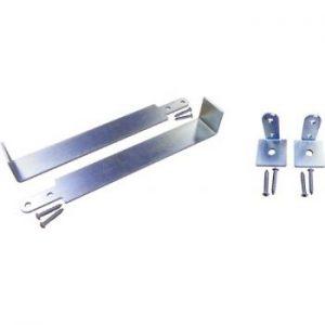 Furniture Ground Anchor Kits