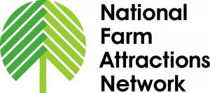 NFAN logo