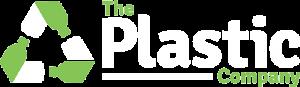 The Plastic Company Kingsbridge