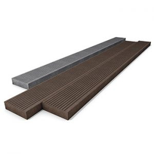 footpath planks