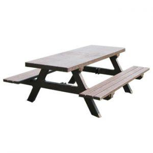 isola bench