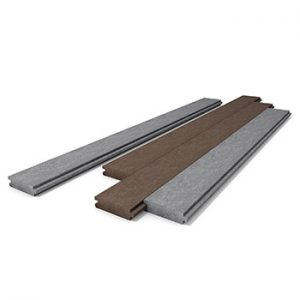 tongue groove boards