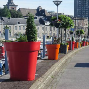 ATECH-Flower-Pot-Extravase