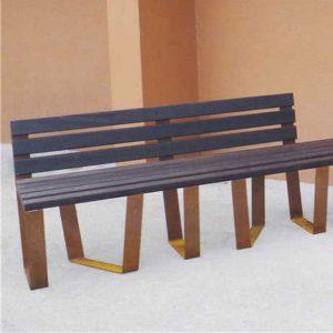 C-Natura Bench A