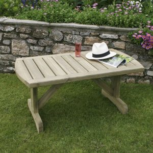 Cotswold Garden Table