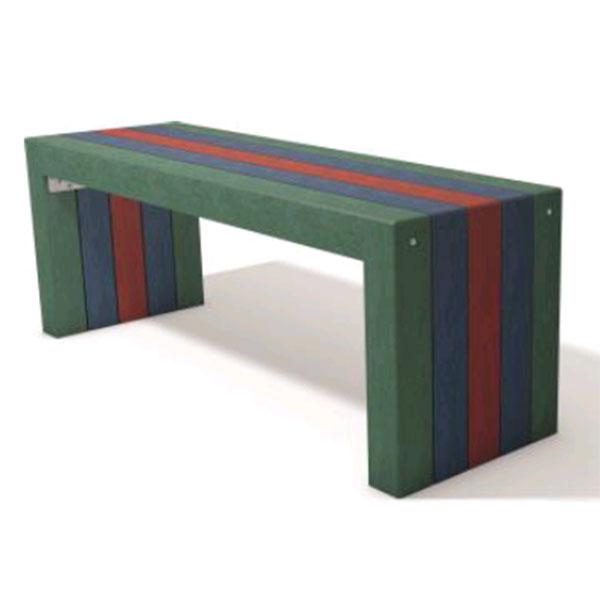 Calero Childrens Table